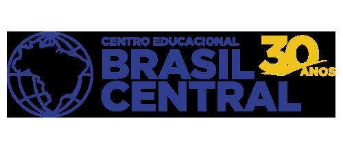 Centro Educacional Brasil Central
